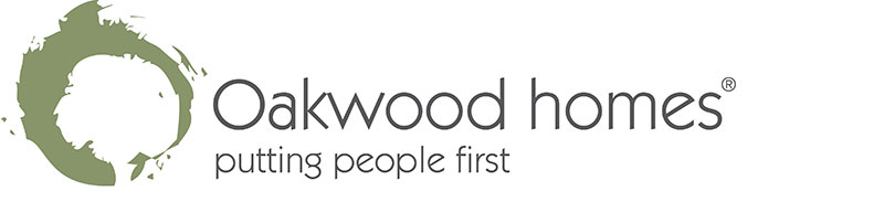 Oakwood Estate Agents